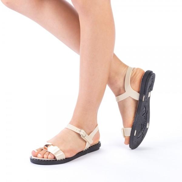 sandale-dama-s-31-02-beige