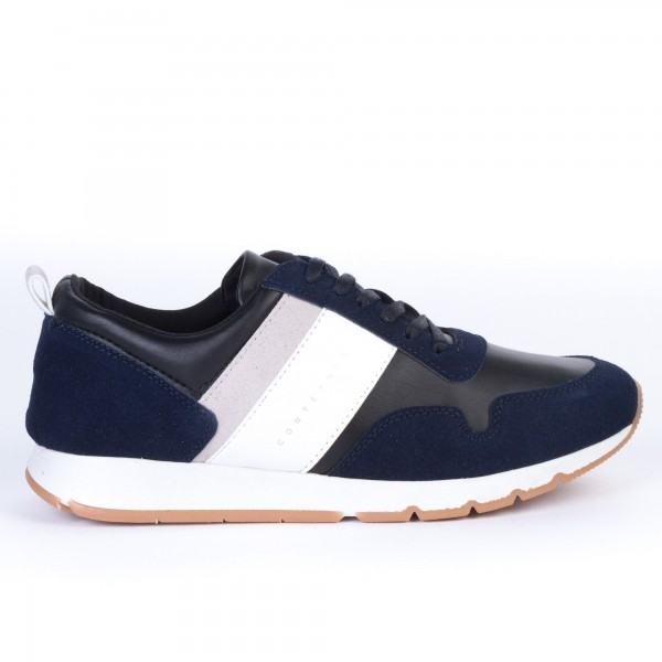 Pantofi Sport Dama 721 Blue Conteyner