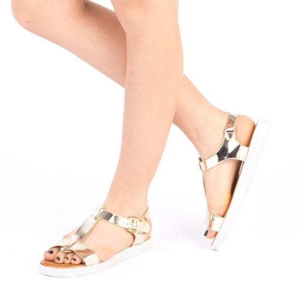 sandale-dama-ws21-golden-016-mei