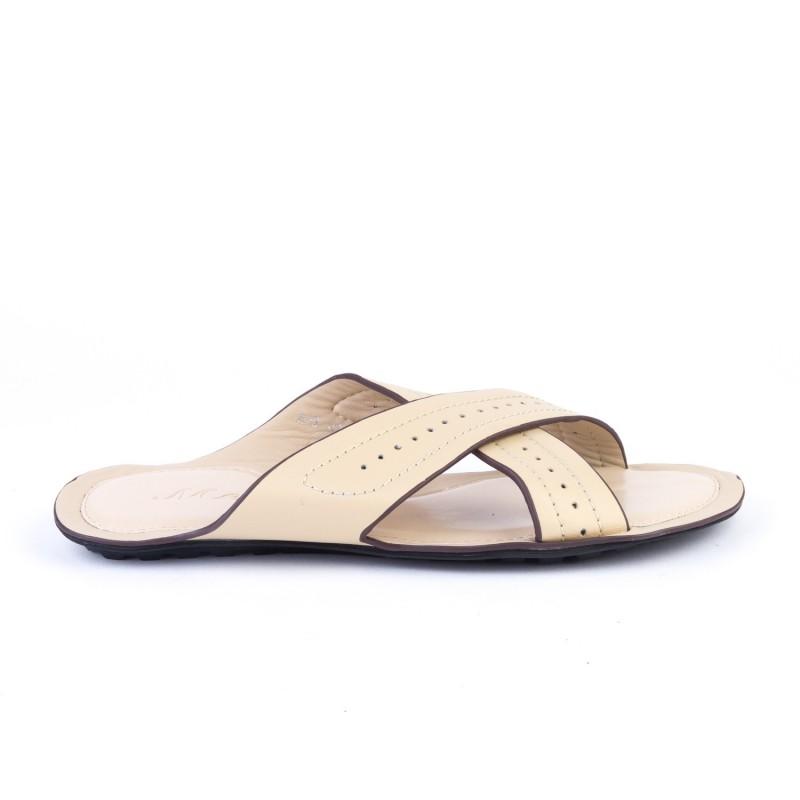 papuci-barbati-a-3-02-beige