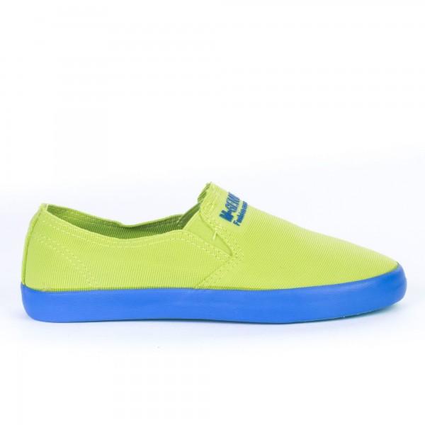 tenisi-dama-c131--green