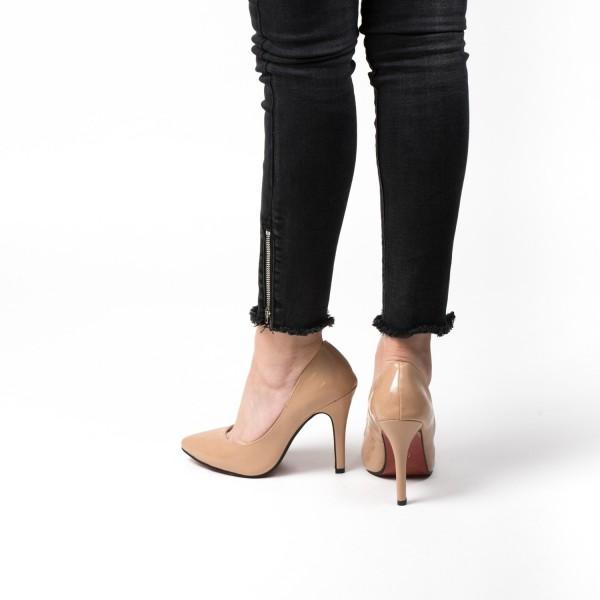 pantofi-cu-toc-ol0143-1-02-apricot