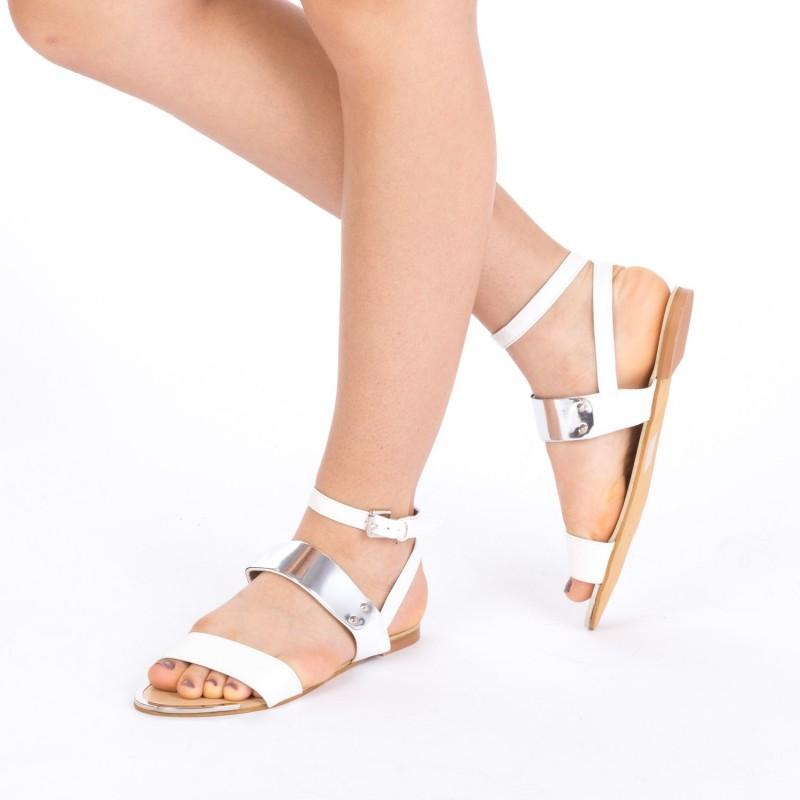 sandale-dama-olj11-02-white