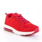 pantofi-sport-barbati-8083-red-020-mvpboy