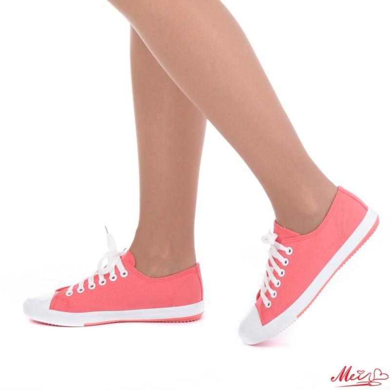Tenisi Dama R17 Pink Mei