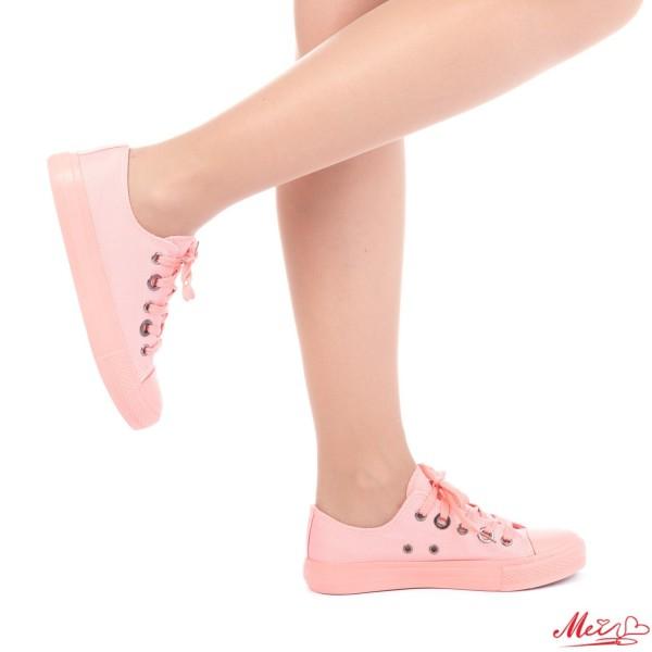 Tenisi Dama WZ5 Pink Mei