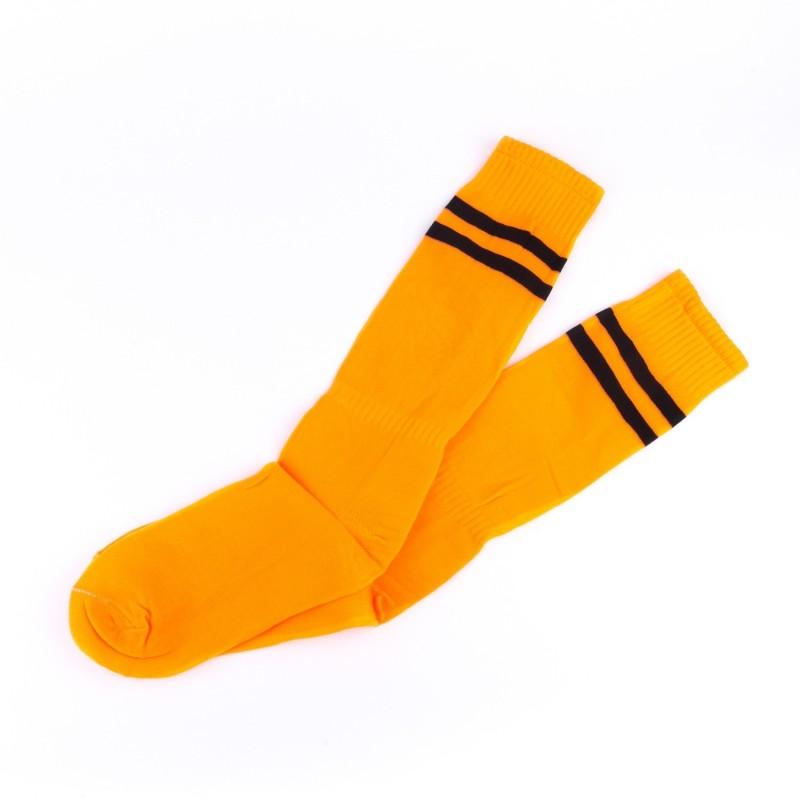 Jambiere Copii 36-41 ONESIZE Orange/Black (S22) Mei