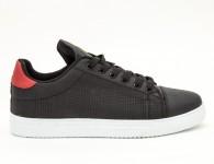 Pantofi Sport Barbati 015 Black Yezz