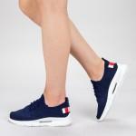 Pantofi Sport Dama B07 Blue Dcf68