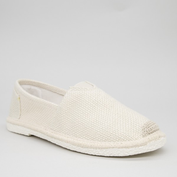 Tenisi Barbati CRS007 Rice-White Fashion