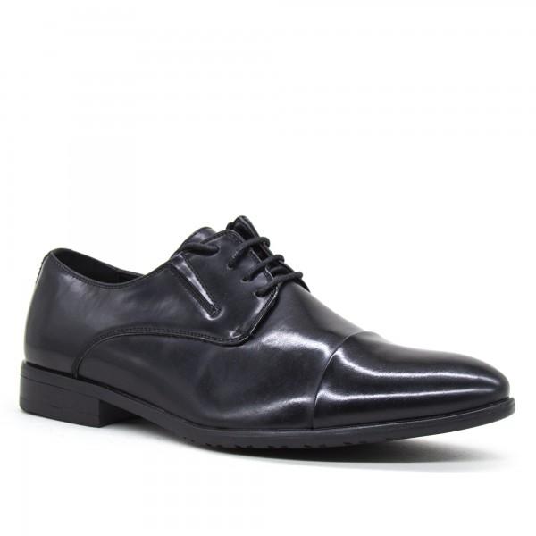 Pantofi Barbati 5A032-1 Black Clowse