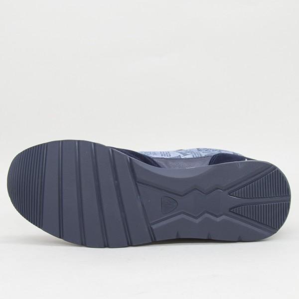 Pantofi Sport Barbati YKQ126 Darkblue Mei