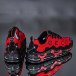 Pantofi Sport Barbati G720 Rosu Mei